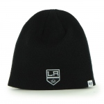NHL 47 Beanie