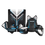 Streethockey Set Junior