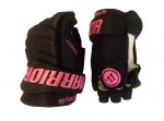 Handschuhe Covert Custom Pink Junior