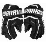 Handschuhe Covert QRL4 Junior