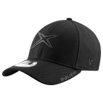 Cap NewEra 39Thirty Vapor Tonal