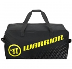 Carry Bag Q40 Large