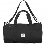 Q10 Day Duffle Bag