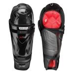 Beinschutz X900 Lite
