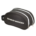 Duschtasche Sherwood