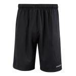kurze Hose Athletic Core Short