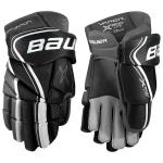 Handschuhe X800 Lite Junior