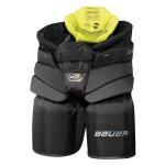 Hosen Goalie 2S Pro