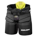 Hosen Goalie Supreme S29