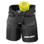 Hosen Goalie Supreme S27 Junior