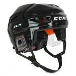 Helm Fitlite 90