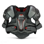 Schulterschutz Jetspeed FT1 Junior