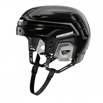 Helm Warrior Alpha One Pro