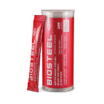 Biosteel High Performance Sports Mix