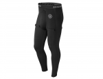 Warrior Comp Tight mit Cup