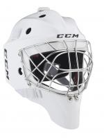 Masken Goalie CCM 1.9