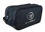 Toilertry Bag