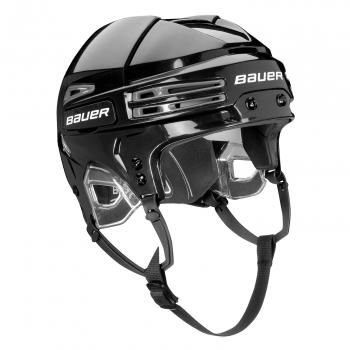 Helm RE-AKT 75