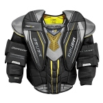 Brustschutz Supreme 2S Pro