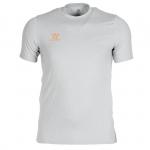 Warrior Power Shirt