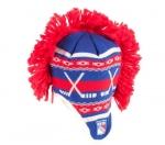 NHL Mützen Reebok Mohawk Knit