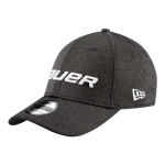Cap NewEra 39 Thirty Shadow Tech