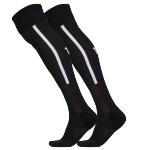 Socken Warrior Core