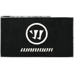 Zubehör Handtuch Warrior Groß