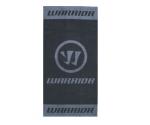 Handtuch Warrior MediumTowel