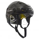 Helm RE-AKT