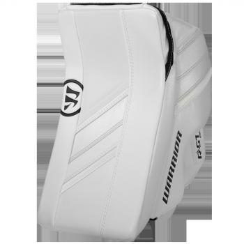 Stockhand GT2 Pro