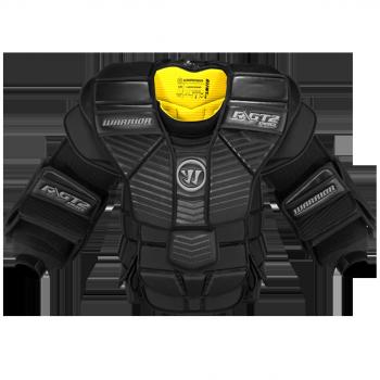 Brustschutz Goalie GT2 Pro