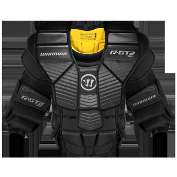 Brustschutz Goalie GT2