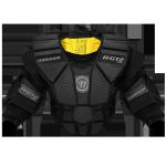 Brustschutz GT2 Junior