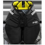 Hosen Goalie Ritual X2 Pro