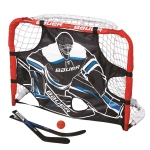 Bauer Knee Hockey  Pro Set 30,5""