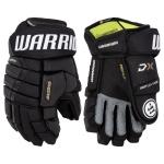 Handschuhe Alpha DX