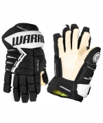Handschuhe Alpha DX Pro Junior