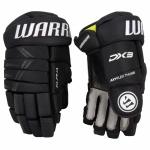 Handschuhe Alpha DX3