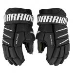Handschuhe Alpha DX4 Junior