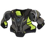 Schulterschutz Alpha DX