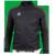 Covert Present. Jacket Senior