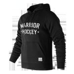 Warrior Hockey Hoody Junior