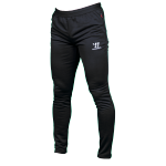 lange Hose Covert Tech Pant