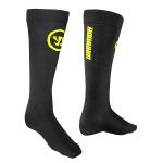 Socken Pro Skate Sock