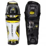 Beinschutz 2S Pro