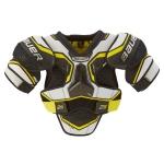 Schulterschutz 2S Pro