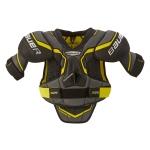 Schulterschutz S29 Junior