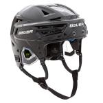 Helm RE-AKT 150