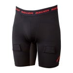 Jockshort Essential Compression